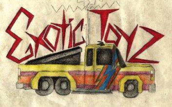 Toyz1